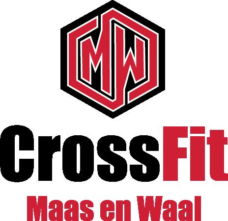 Crossfit Maas en Waal